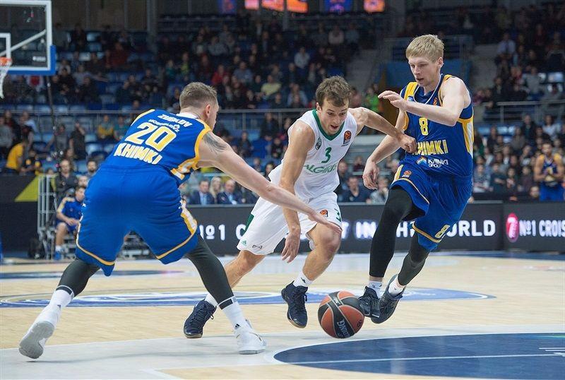basket-khimki-m-surpriza-e-euroleague-s-bien-barcelona-dhe-anadolu-efes