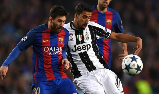 roma-do-vendin-e-pare-ndaj-atleticos-juve-barca-me-teper-se-per-prestigj