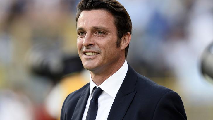 Oddo zyrtarizohet te Udinese  Qëndrimi në A  i padiskutueshëm