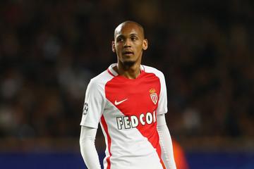 Monaco humbet një tjetër yll  Fabinho pranë Man United